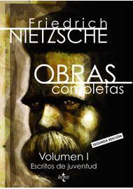OBRAS-COMPLETAS-VOLUMEN-I