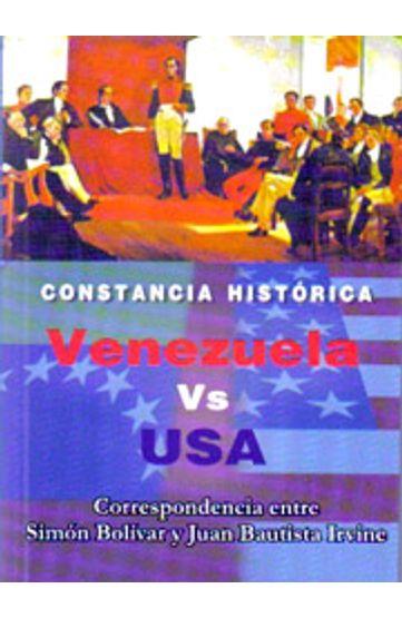 CONSTANCIA-HISTORICA-VENEZUELA-VS-USA