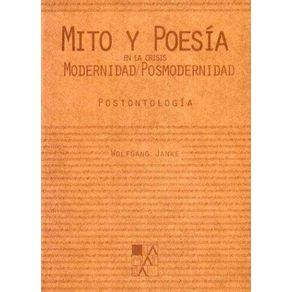 MITO-Y-POESIA-EN-LA-CRISIS-MODERNIDAD-POSMODERNIDAD