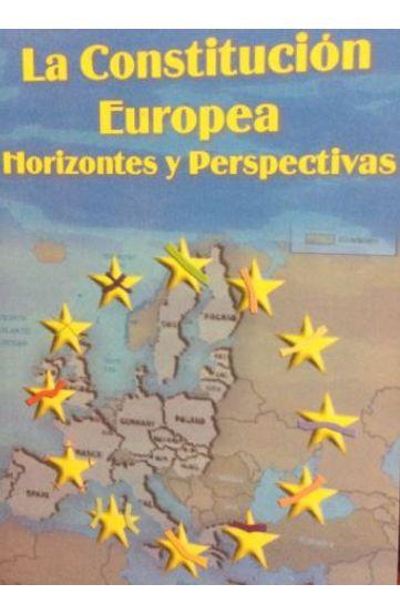 LA-CONSTITUCION-EUROPEA-HORIZONTES-Y-PERSPECTIVAS