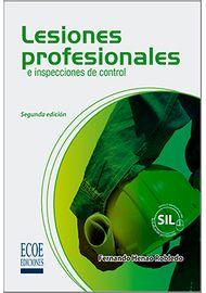 LESIONES-PROFESIONALES-E-INSPECCIONES-DE-CONTROL