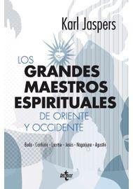 LOS-GRANDES-MAESTROS-ESPIRITUALES-DE-ORIENTE-Y-OCCIDENTE