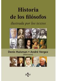 HISTORIA-DE-LOS-FILÓSOFOS