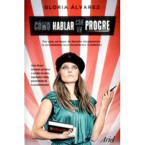 COMO-HABLAR-CON-UN-PROGRE