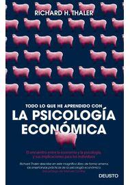 TODO-LO-QUE-HE-APRENDIDO-CON-LA-PSICOLOGIA-ECONOMICA