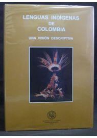 LENGUAS-INDIGENAS-DE-COLOMBIA