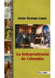 LA-INDEPENDENCIA-DE-COLOMBIA