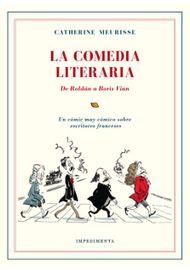 LA-COMEDIA-LITERARIA