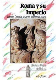 ROMA-Y-SU-IMPERIO
