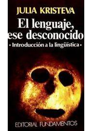 EL-LENGUAJE-ESE-DESCONOCIDO