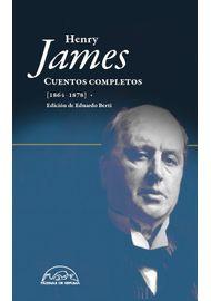 CUENTOS-COMPLETOS-1864-1878