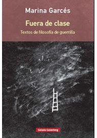 FUERA-DE-CLASE