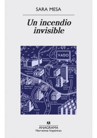UN-INCENDIO-INVISIBLE