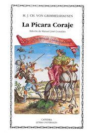 LA-PICARA-CORAJE