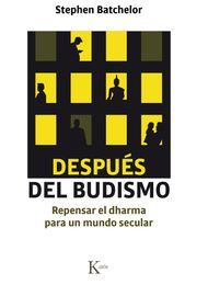 DESPUES-DEL-BUDISMO