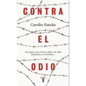 CONTRA-EL-ODIO