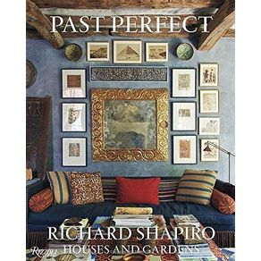 PAST-PERFECT
