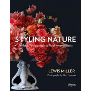 STYLING-NATURE