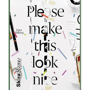 PLEASE-MAKE-THIS-LOOK-NICE