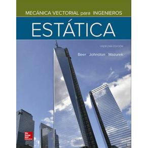 MECANICA-VECTORIAL-PARA-INGENIEROS-ESTATICA