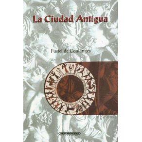 LA-CIUDAD-ANTIGUA
