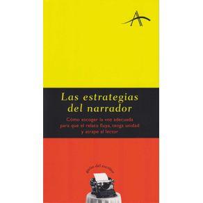 LAS-ESTRATEGIAS-DEL-NARRADOR