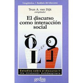 EL-DISCURSO-COMO-INTERACCION-SOCIAL