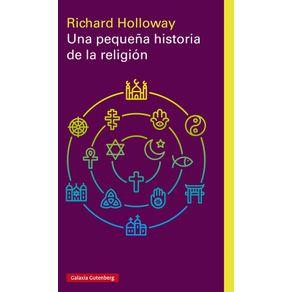UNA-PEQUEÑA-HISTORIA-DE-LA-RELIGION