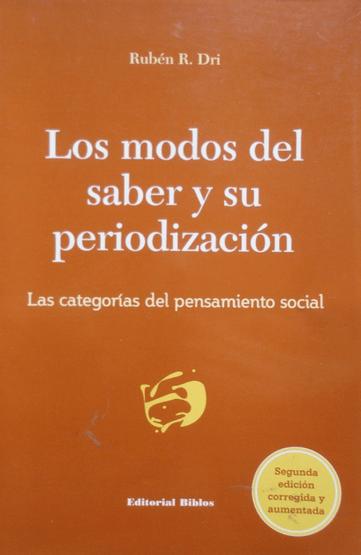 LOS-MODOS-DEL-SABER-Y-SU-PERIODIZACION