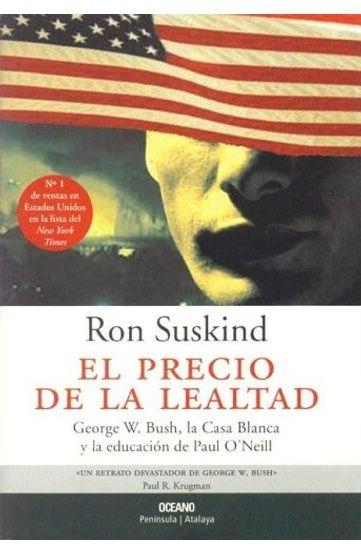 EL-PRECIO-DE-LA-LEALTAD