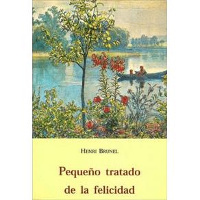 PEQUEÑO-TRATADO-DE-LA-FELICIDAD