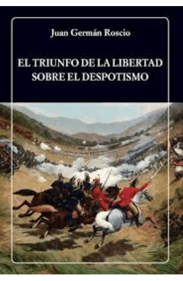 TRIUNFO-DE-LA-LIBERTAD-SOBRE-EL-DESPOTISMO