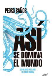 ASI-SE-DOMINA-EL-MUNDO