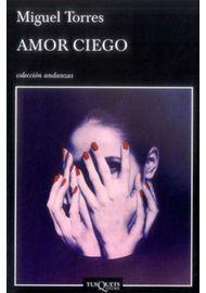 AMOR-CIEGO