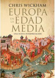 EUROPA-EN-LA-EDAD-MEDIA