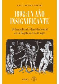 1892-UN-AÑO-INSIGNIFICANTE