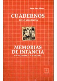CUADERNOS-DE-LA-VIOLENCIA