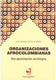 ORGANIZACIONES-AFROCOLOMBIANAS