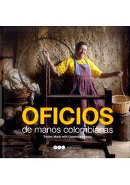 OFICIOS-DE-MANOS-COLOMBIANAS