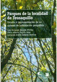 PARQUES-DE-LA-LOCALIDAD-DE-TEUSAQUILLO