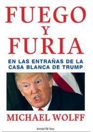 FUEGO-Y-FURIA