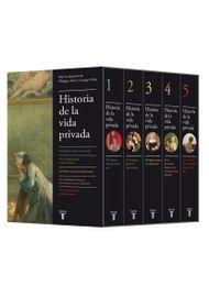 HISTORIA-DE-LA-VIDA-PRIVADA