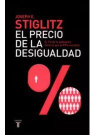 EL-PRECIO-DE-LA-DESIGUALDAD