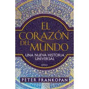 EL-CORAZÓN-DEL-MUNDO