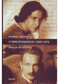 CORRESPONDENCIA-1925-1975