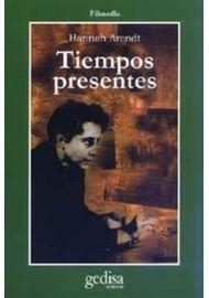 TIEMPOS-PRESENTES