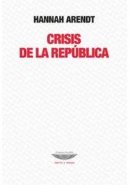 CRISIS-DE-LA-REPUBLICA