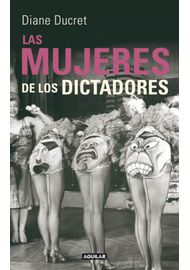 LAS-MUJERES-DE-LOS-DICTADORES