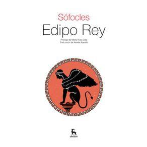 EDIPO-REY