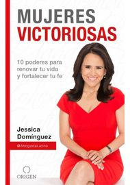 MUJERES-VICTORIOSAS